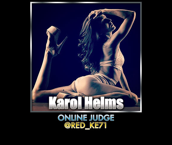Karol Helms Online Judge